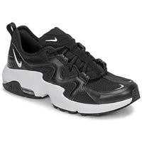 Topánky Muži Nízke tenisky Nike AIR MAX GRAVITON Čierna / Biela