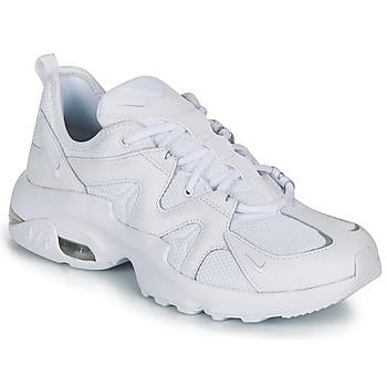 Topánky Muži Nízke tenisky Nike AIR MAX GRAVITON Biela