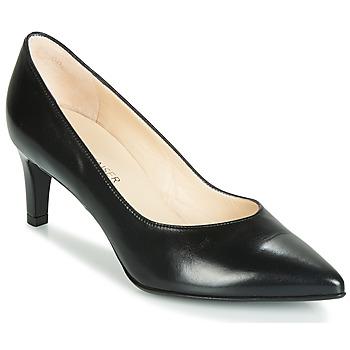 Topánky Ženy Lodičky Peter Kaiser NURA Čierna