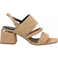 Topánky Ženy Sandále Bruno Premi CAMOSCIO misia