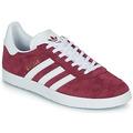 Topánky Nízke tenisky adidas Originals