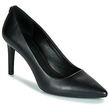 Topánky Ženy Lodičky MICHAEL Michael Kors DOROTHY FLEX Čierna