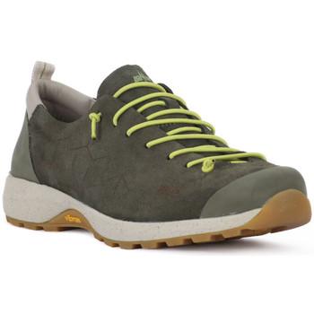 Topánky Muži Turistická obuv Lomer ALOE SPIRIT PLUS Verde