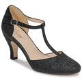 Topánky Ženy Lodičky Betty London
