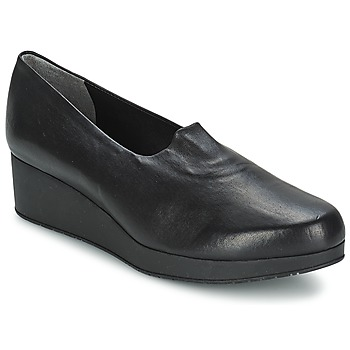 Topánky Ženy Lodičky Robert Clergerie NALOJ čierna