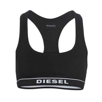 Spodná bielizeň Ženy Športové Diesel MILEY Čierna