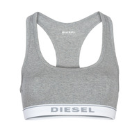 Spodná bielizeň Ženy Športové Diesel MILEY Šedá
