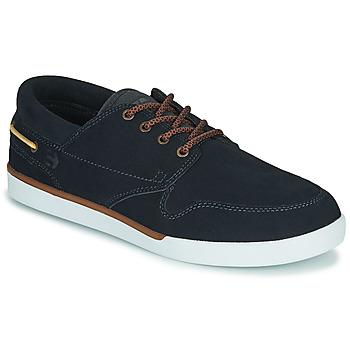 Topánky Muži Nízke tenisky Etnies DURHAM Námornícka modrá