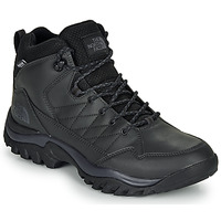 Topánky Muži Snehule  The North Face STORM STRIKE II WP Čierna