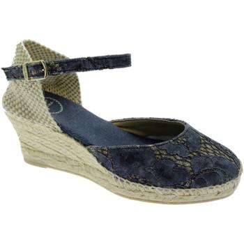 Topánky Ženy Espadrilky Toni Pons TOPCORFU-5JAbl blu