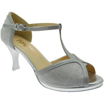 Topánky Ženy Lodičky Angela Calzature SOSO110ar grigio