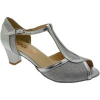 Topánky Ženy Lodičky Angela Calzature SOSO252ar grigio