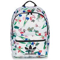 Tašky Ruksaky a batohy adidas Originals BP CLASSIC Viacfarebná