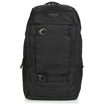 Tašky Ruksaky a batohy Burton KILO 2.0 BACKPACK Čierna