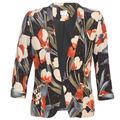 Oblečenie Ženy Saká a blejzre Betty London