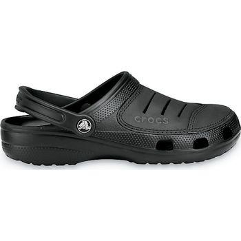 Topánky Muži Nazuvky Crocs Crocs™ Bogota Men  zmiešaný