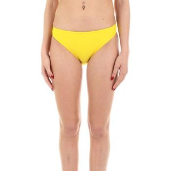 Oblečenie Ženy Plavky kombinovateľné Joséphine Martin MASCIA Giallo