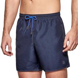 Oblečenie Muži Plavky  Impetus 7414F78 E97 Modrá