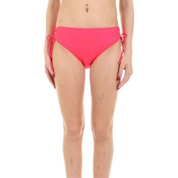 Oblečenie Ženy Plavky kombinovateľné Joséphine Martin DORA Corallo