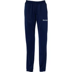 Oblečenie Ženy Tepláky a vrchné oblečenie Kempa Jogging Femme  Emotion 2.0 bleu/jaune