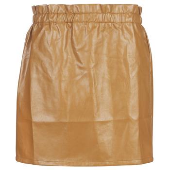 Oblečenie Ženy Sukňa Betty London LILI Hnedá