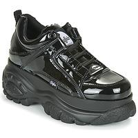 Topánky Ženy Nízke tenisky Buffalo 1533043 Čierna