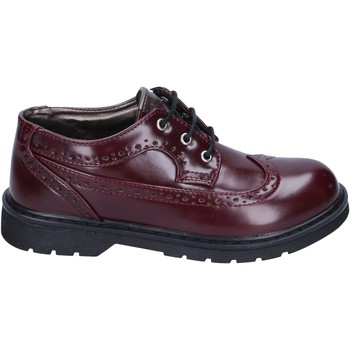 Topánky Dievčatá Derbie Balducci Klasický BR284 Iné