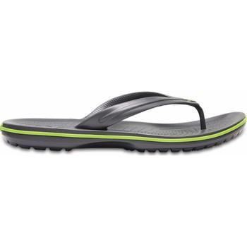 Topánky Muži Žabky Crocs Crocs™ Crocband™ Flip  zmiešaný