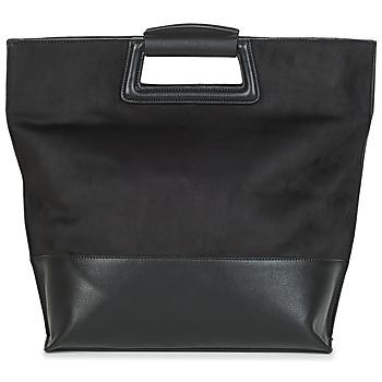 Tašky Ženy Veľké nákupné tašky  André IRENE Čierna