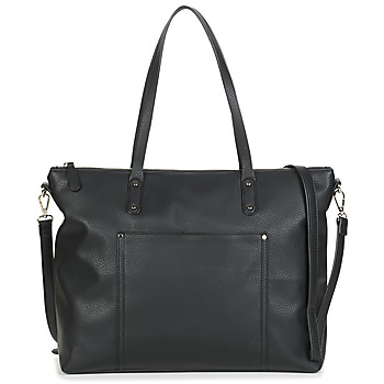 Tašky Ženy Veľké nákupné tašky  André NELLA Čierna