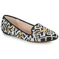 Topánky Ženy Mokasíny House of Harlow 1960 ZENITH Viacfarebná
