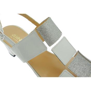 Topánky Ženy Sandále Soffice Sogno SOSO9420bi bianco