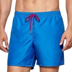 Oblečenie Muži Plavky  Impetus 7414F78 G15 Modrá