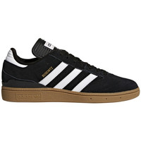 Topánky Muži Skate obuv adidas Originals Busenitz Čierna