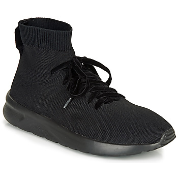 Topánky Ženy Členkové tenisky André BOGOTA Čierna