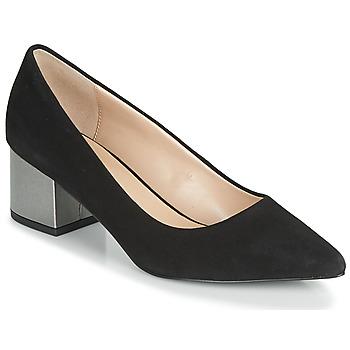 Topánky Ženy Lodičky André LAMOUR Čierna