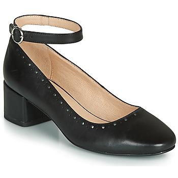 Topánky Ženy Lodičky André LAUREATE Čierna