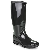 Topánky Ženy Čižmy do mesta André BALIA Čierna