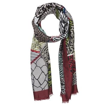 Textilné doplnky Ženy Šále, štóle a šatky André VERA Viacfarebná