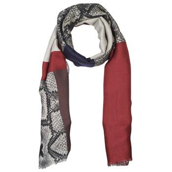 Textilné doplnky Ženy Šále, štóle a šatky André PYTHON Viacfarebná