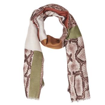 Textilné doplnky Ženy Šále, štóle a šatky André AMARANTE Kaki