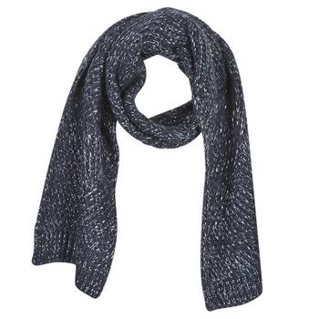 Textilné doplnky Ženy Šále, štóle a šatky André MINETTE Námornícka modrá
