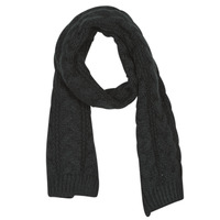 Textilné doplnky Ženy Šále, štóle a šatky André DOUNIA Čierna