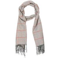 Textilné doplnky Ženy Šále, štóle a šatky André EGLANTINE Viacfarebná