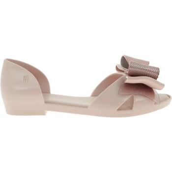 Topánky Ženy Sandále Melissa Seduction V Béžová