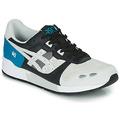 Topánky Muži Nízke tenisky Asics