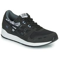 Topánky Muži Nízke tenisky Asics GEL-LYTE Čierna