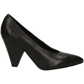 Topánky Ženy Lodičky Tosca Blu OTTAWA c99-nero