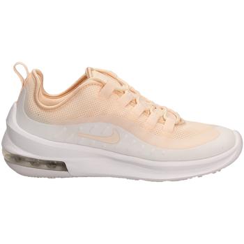 Topánky Ženy Fitness Nike WMNS  AIR MAX AX anton-rosa-bianco