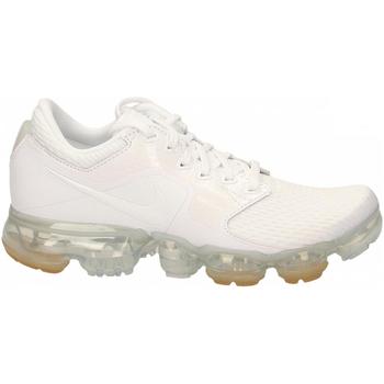 Topánky Ženy Fitness Nike VAPORMAX CS W bianco